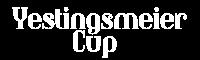 Yestingsmeier Cup